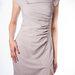 Nauja klasikinė suknelė