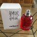 Cacharel Amor Amor, TESTRIS, 100ml, EDT