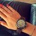 Beveik naujas laikrodis!