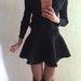Kostiumelis black
