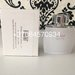Lalique White vyriški, testeris, EDT, 75ml