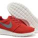 Nike Roshe Run (36-45 dydžiai)
