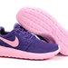 Nike Roshe Run (36-40 dydžiai)