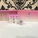 Versace Bright Crystal kvepalų rinkinukas