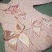 Ivairios suknelės kūdikiams kainos nuo 9,00e