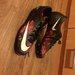 Nike CR7 bucai