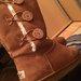 UGG batai