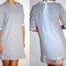 laisvalaikio suknele
