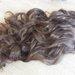 4 daliu terminiai plaukai