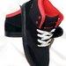 nauji Air Walk batai