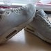 Nike air max batai