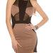 Suknelė 2 (Graži ir madinga)