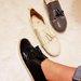 Nauji batai įvairių dydžių