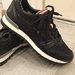 John Galliano sportiniai batai