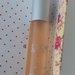 Escada Island kiss 20 ml