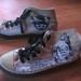 Vyr.sportiniai batai