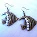 žuvytės su perlais