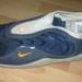 Nike laisvalaikio bateliai