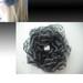 Gėlytė į plaukus