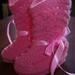 kaubojiškos kojinytės