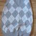 Graži pilka liemenė (S/M)