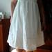 Zaros suknele:)