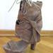 Stilingos basutės - naujos
