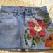 Waggon Naujas sijonas