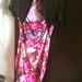 Ryski vasarine suknute