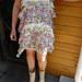 NAUJA suknele!