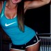 Nike maikutė