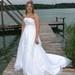 suknele vestuvine