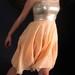 Moteriška šventinė suknelė