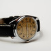 Vintage stiliaus Timestar laikrodis