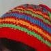 Hipiška kepurė