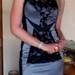 Dieviška suknelė!!!!