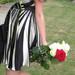 Suknelė įvairioms progoms