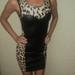 Madingas leopardukas