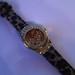 Nauji laikrodžiai