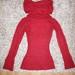 megztinukas