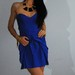 melyna sexy suknele