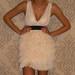 H&M suknele