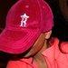 BarBes kepure :)