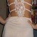 Nuostabi suknutė