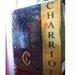 CHARRIOL 100ml vyriski, EAU DE PARFUM