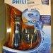 Philips barzdaskutė