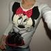 Rez! Mickey Mouse su bantuku
