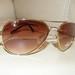 Roberto Marco aviator stiliaus akiniai
