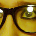wayfarer akiniai
