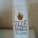 Aloe tepus dezodorantas